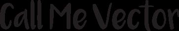 CallMeVector.com