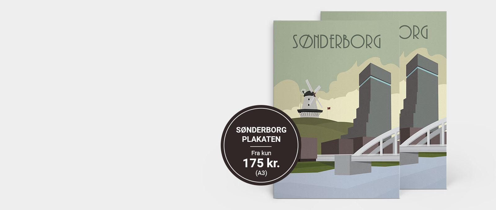 soenderborg_plakaten_slider._splash