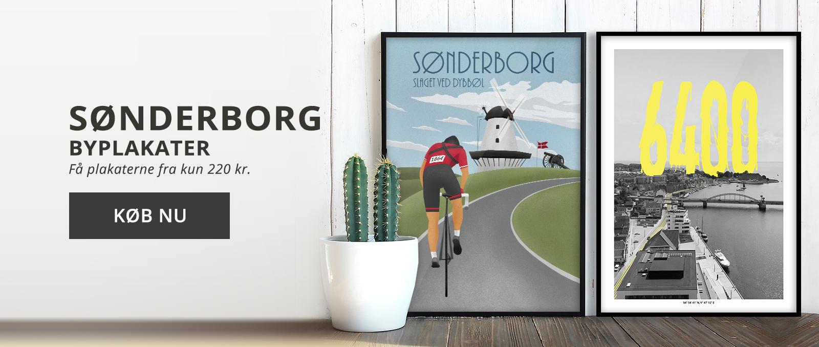 soenderborg_byplakater