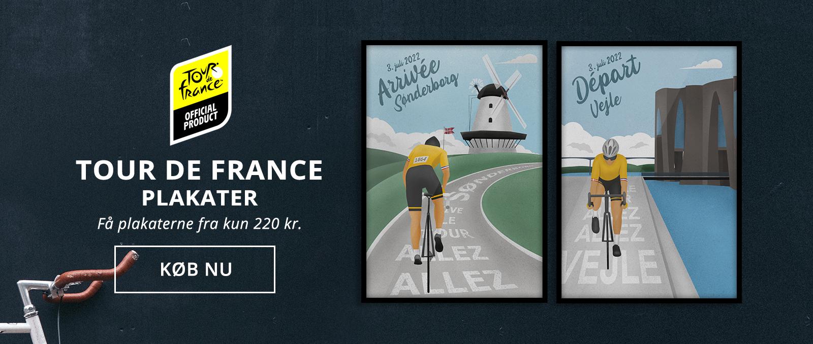 tour_de_france_posters_grand_depart