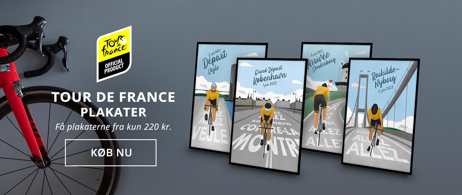 grand_depart_posters_2022_denmark